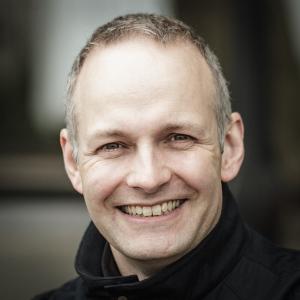 Marc Volquardsen